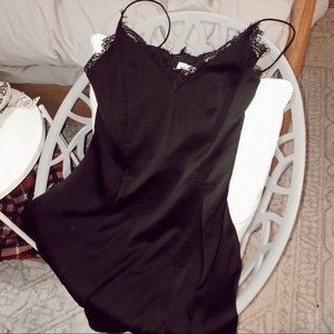 LBD (on the road/YFB) - SALE
